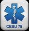 CESU 78